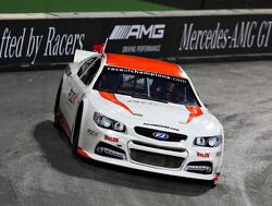 Tom Kristensen and Petter Solberg to make ROC return