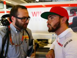 Will Stevens voor G-Drive naar Le Mans