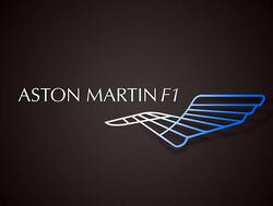 Oud Ferrari-man Luca Marmorini adviseur bij Aston Martin