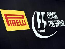 Pirelli geeft voorbeschouwing op de Grand Prix van de Verenigde Staten