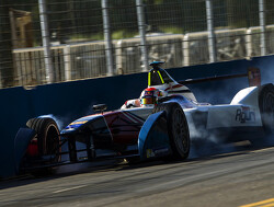 Antonio Felix da Costa linked with Andretti