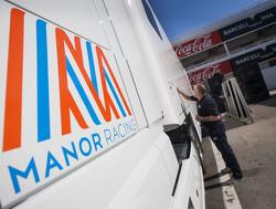 Punten van Sauber in Brazilië funest voor Manor
