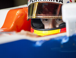 Sports Ministry disappointed by Haryanto decision