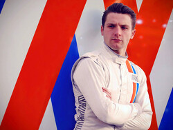 King continues as development driver at Manor