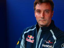 <b>Officieel</b>: Key begint na Australische Grand Prix bij McLaren