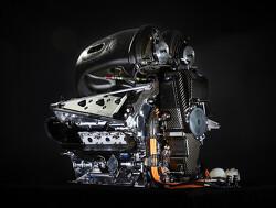 F1 Commissie stemt maandag over 'engine freeze' vanaf 2022