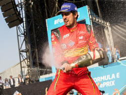 Di Grassi likely to make appearances in 2017