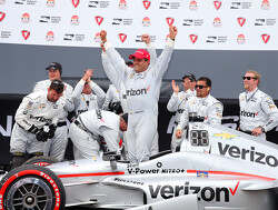 Juan Pablo Montoya and Tony Kanaan join ROC bill
