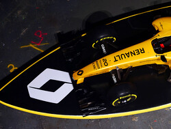 "Vasseur: ""Renault looking for world champion of 2020"""