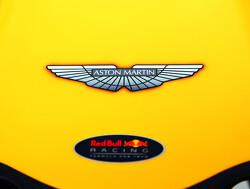Aston Martin wil binnen drie jaar uitgroeien tot podiumklant