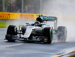 <strong>Race Report: </strong> The Australian Grand Prix