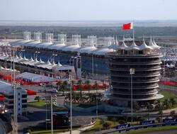 Grand Prixview Bahrein 2016