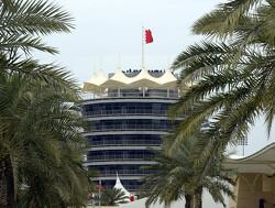 Danny Sullivan in Bahrein adviseur van de stewards