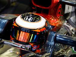 McLaren doet verhalen over Vandoorne naar Manor af als geruchten