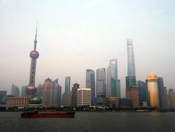 Grand Prixview China 2017