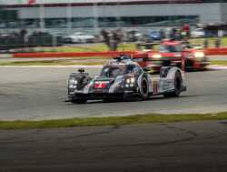 Porsche beat Audi to Nurburgring win