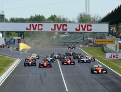Bonanomi eenmalig terug bij RP Motorsport