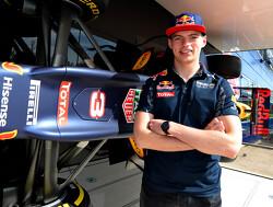 Vijf jaar terug: De leukste lezersreacties op 'Verstappen vervangt Kvyat bij Red Bull'