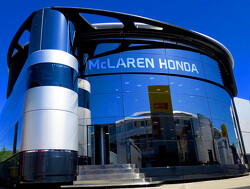 McLaren after Zak Brown?
