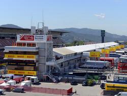 Barcelona ziet zomerse Grand Prix in augustus wel zitten