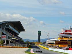 Track Talk: De Grand Prix van Spanje