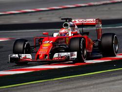 Ferrari teams up with Tony Kart