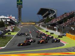 Leclerc op pole bij Formule 2-debuut, De Vries knap op P3