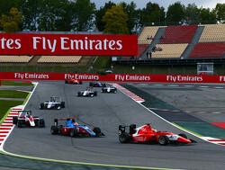 Brits feestje op Monza winnend afgesloten door Jake Dennis