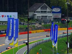 Orudzhev wint eerste race Paul Ricard, Visser in de punten