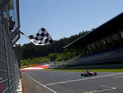 Prema in verband gebracht met toetreding tot F1