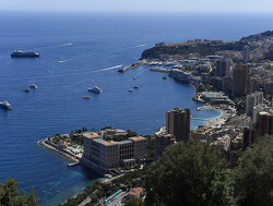 A look back at Monaco: 1992