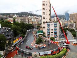 Terugblik op 2016: De Grand Prix van Monaco