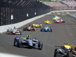 """Tony Stewart says Indy 500 entry """"not as it used to be"""""""