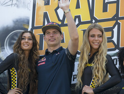 Photos: Family Racing Days - Max Verstappen