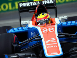 Haryanto may stop Muslim fasting for race day