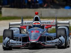 Will Power cleared to race in season finale after Watkins Glen smash