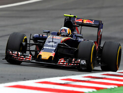 Rumours continue to swirl around Sainz future
