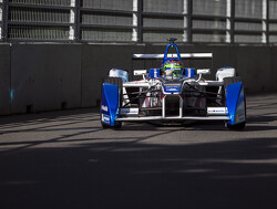 BMW announce FE and WEC programmes