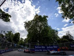 Da Costa wint e-Prix Monaco in sensationele laatste ronde