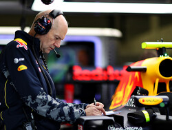 'Newey could present brilliant update for RB13'