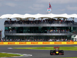 BRDC set Silverstone sale deadline