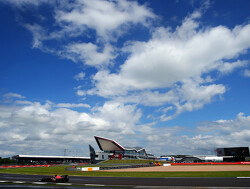 Silverstone test lineup takes shape
