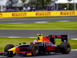 "Pierre Gasly: ""The race was really difficult"""