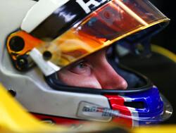 Sirotkin verschalkt Gasly voor pole position