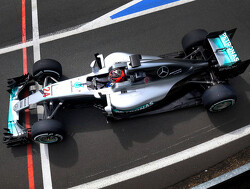 'Druk krijgt ook in Formule 1 geen vat op Ocon'