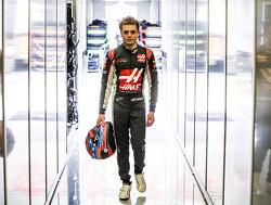 Haas F1 houdt Ferrucci als ontwikkelingsrijder