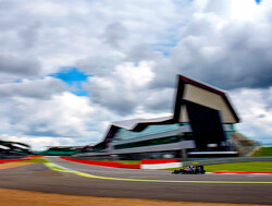 Two Silverstone bidders withdraw offers