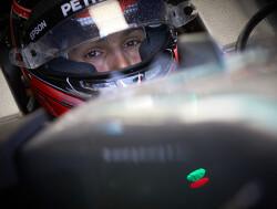 Esteban Ocon set to make F1 bow for Manor