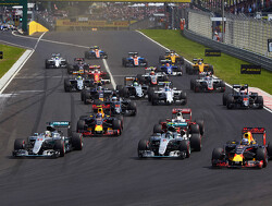 PU components overview: Germany 2016