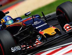 "Inferior power units have made Carlos Sainz ""stronger"""